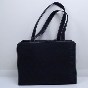 Mary Kay Quilted Tote Bag